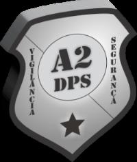 Segurança - A2DPS