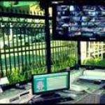 Empresa de segurança eletronica sp